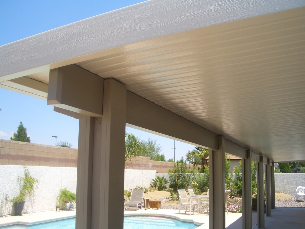 patio covers by j r construction home